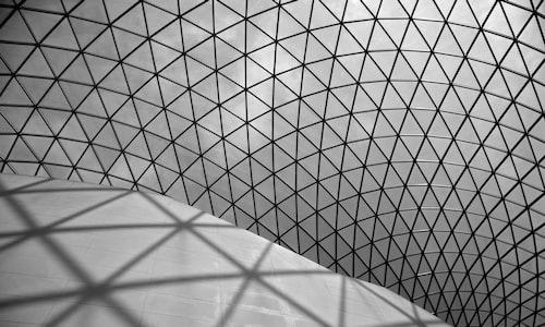 british museum facts
