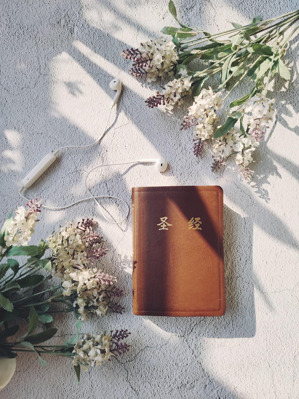 Holy Bible,faith,spiritual