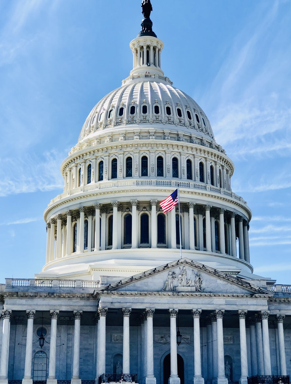 Us Capitol Pictures Download Free Images On Unsplash