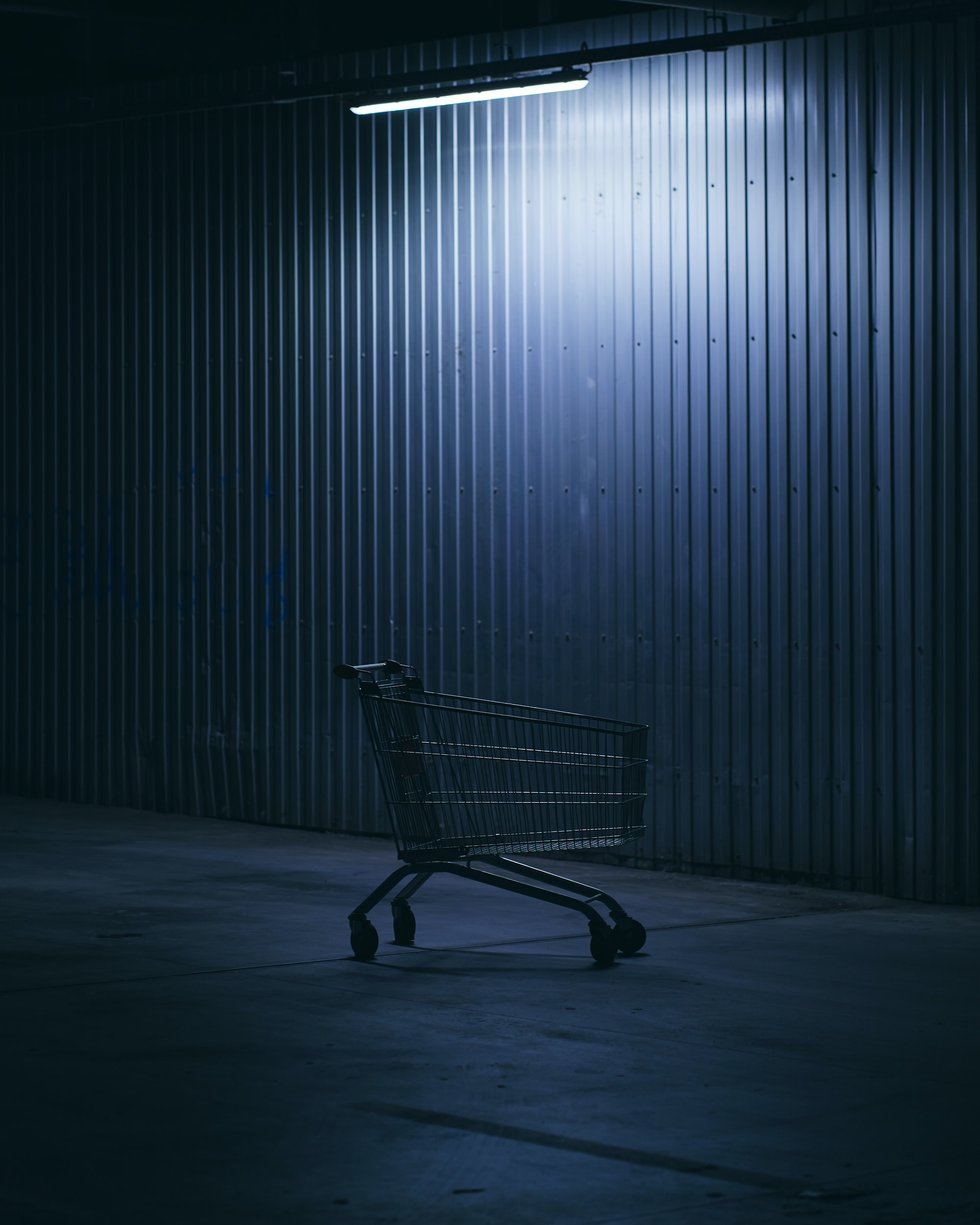 5 Tips for Preventing Cart Abandonment That You Can Implement Today