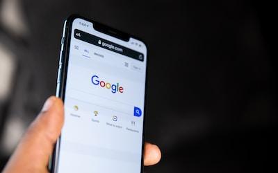 Gmail do Google te deixou na mão? Tenha seu serviço exclusivo e não dependa de terceiros.
