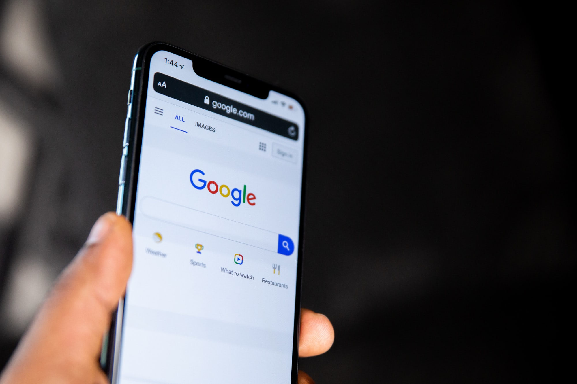 Google: Core Web Vitals Becoming Ranking Signals in May 2021