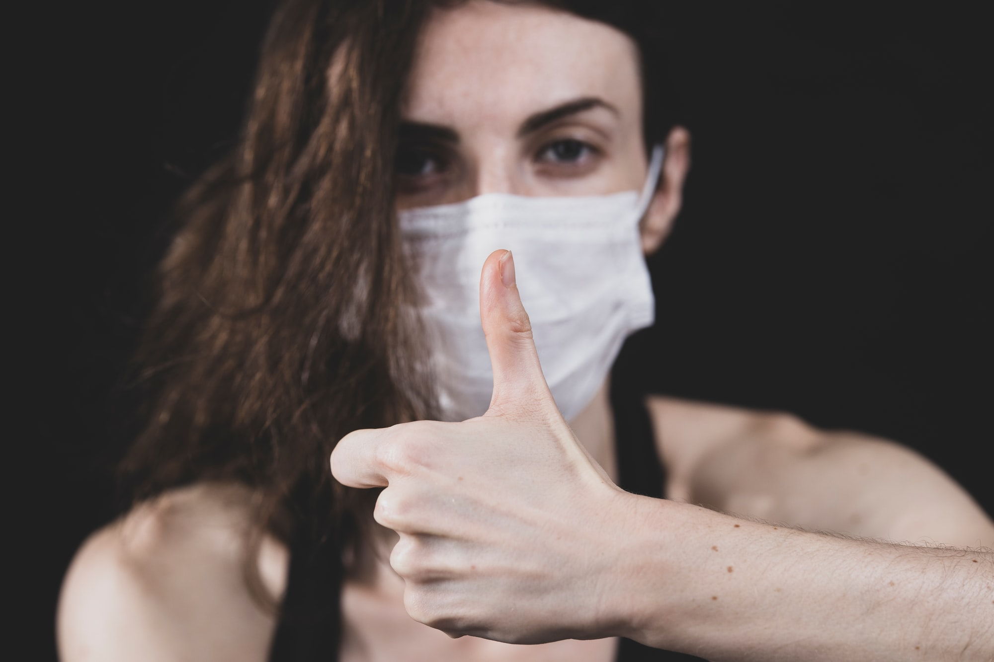Ziel 3 - Gesundheit und Wohlergehen