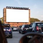 curfew drive in cinema