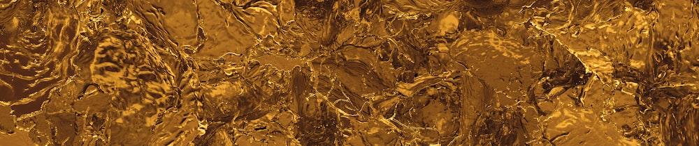Digix Gold header image