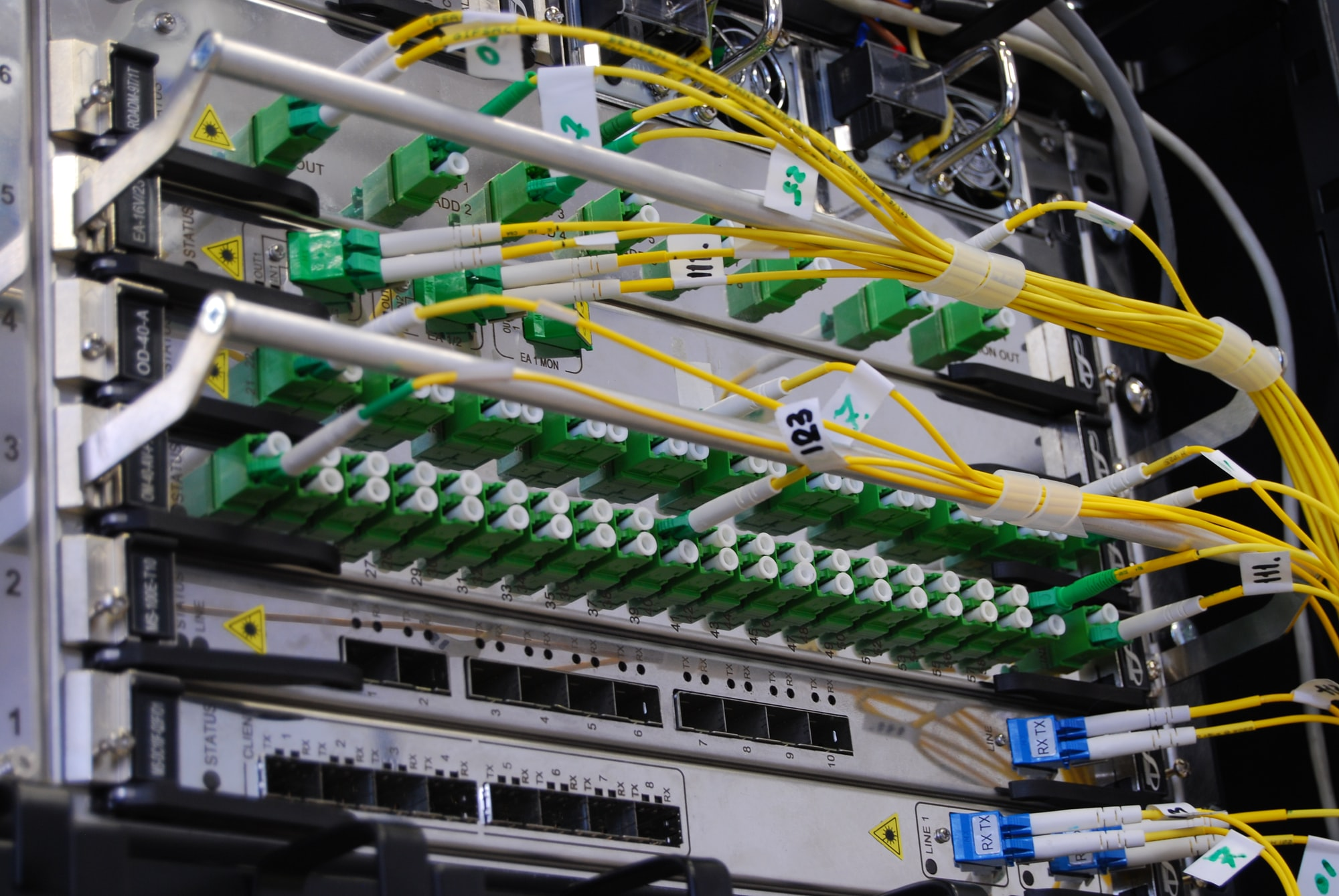 Higher BGP Local Preference for IX Peering: Good Practice or Bad?