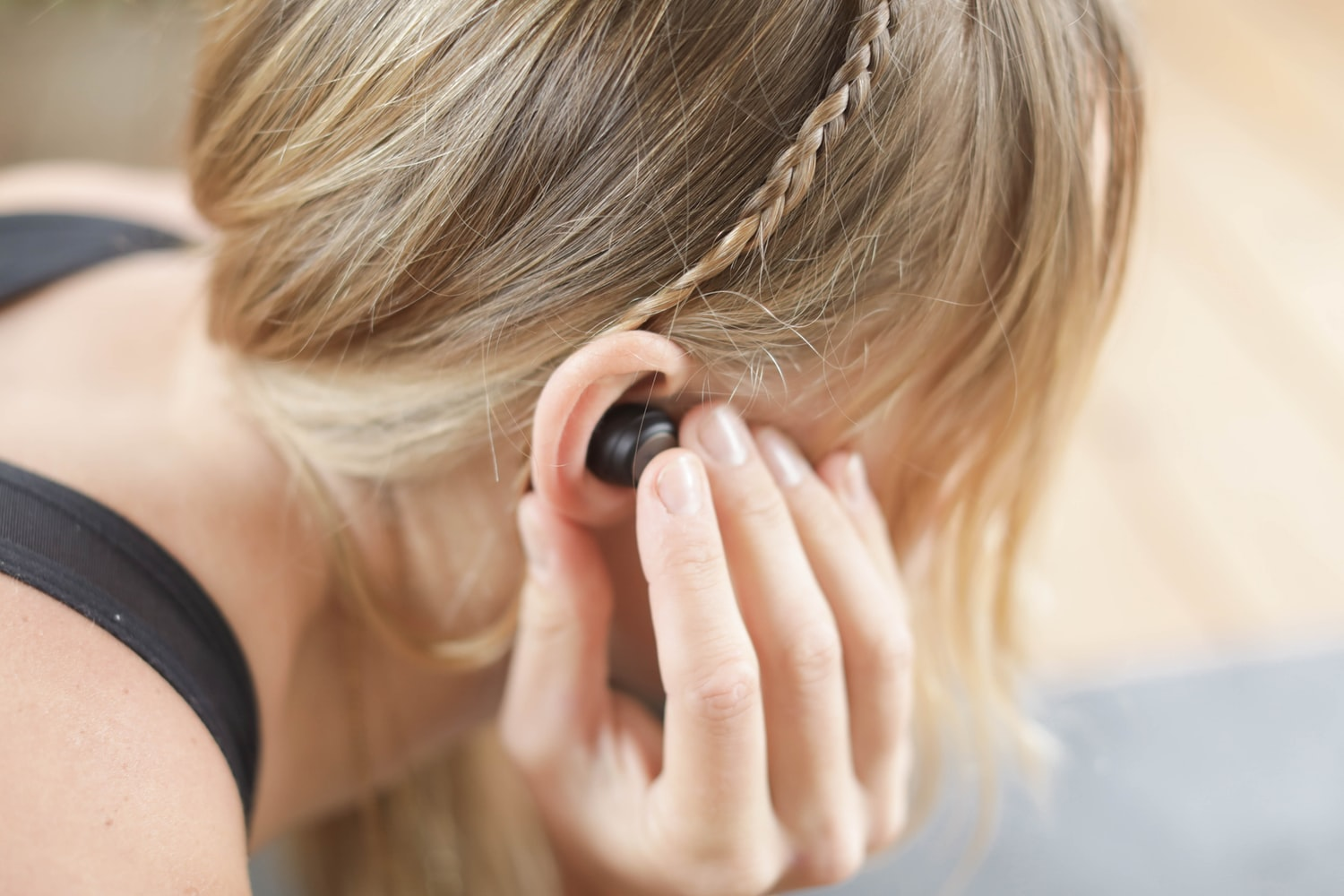 Conclusion: Are wireless headphones good for running?