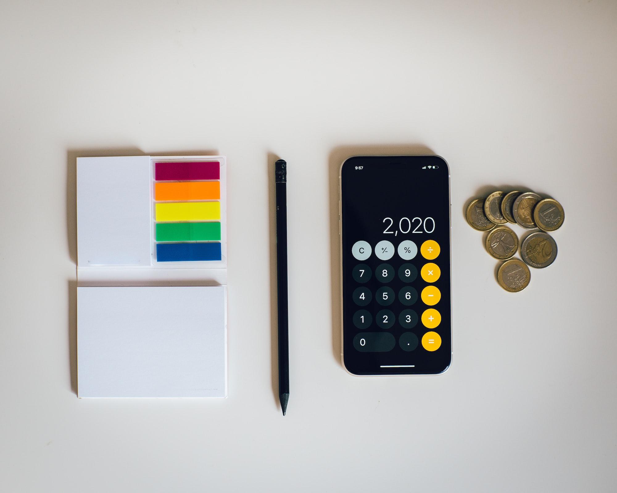 Rýchly výpočet výšky splátky - Hypotekárna kalkulačka