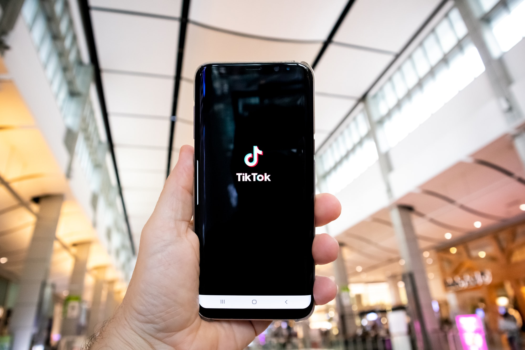 CMRRA Launches Process for Collecting Mechanical Royalties from TikTok