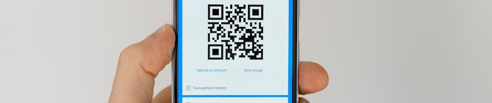 INTchain header image