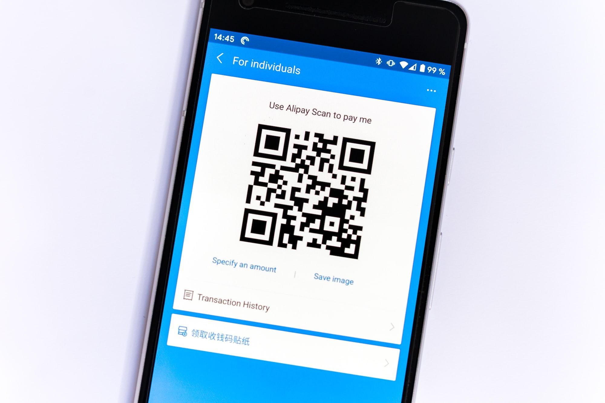 Bebas Ribet, Ini Keuntungan Pembayaran Digital Bagi Pelaku Usaha