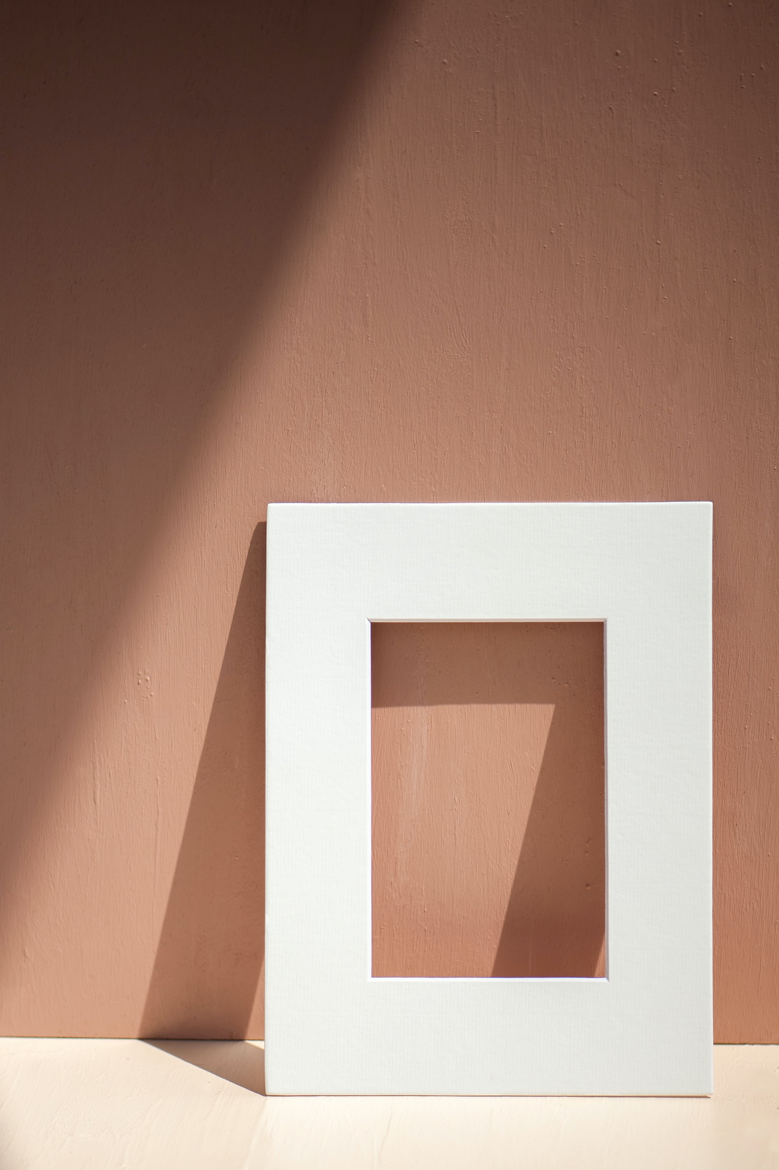 "Nikon D700 sample photo. ""White wooden frame on"" photography"