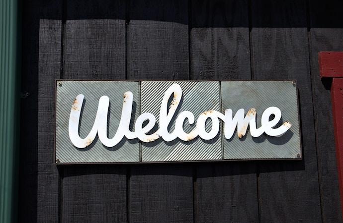 Welcome Back – Ask Nigeria website version 2.0 released