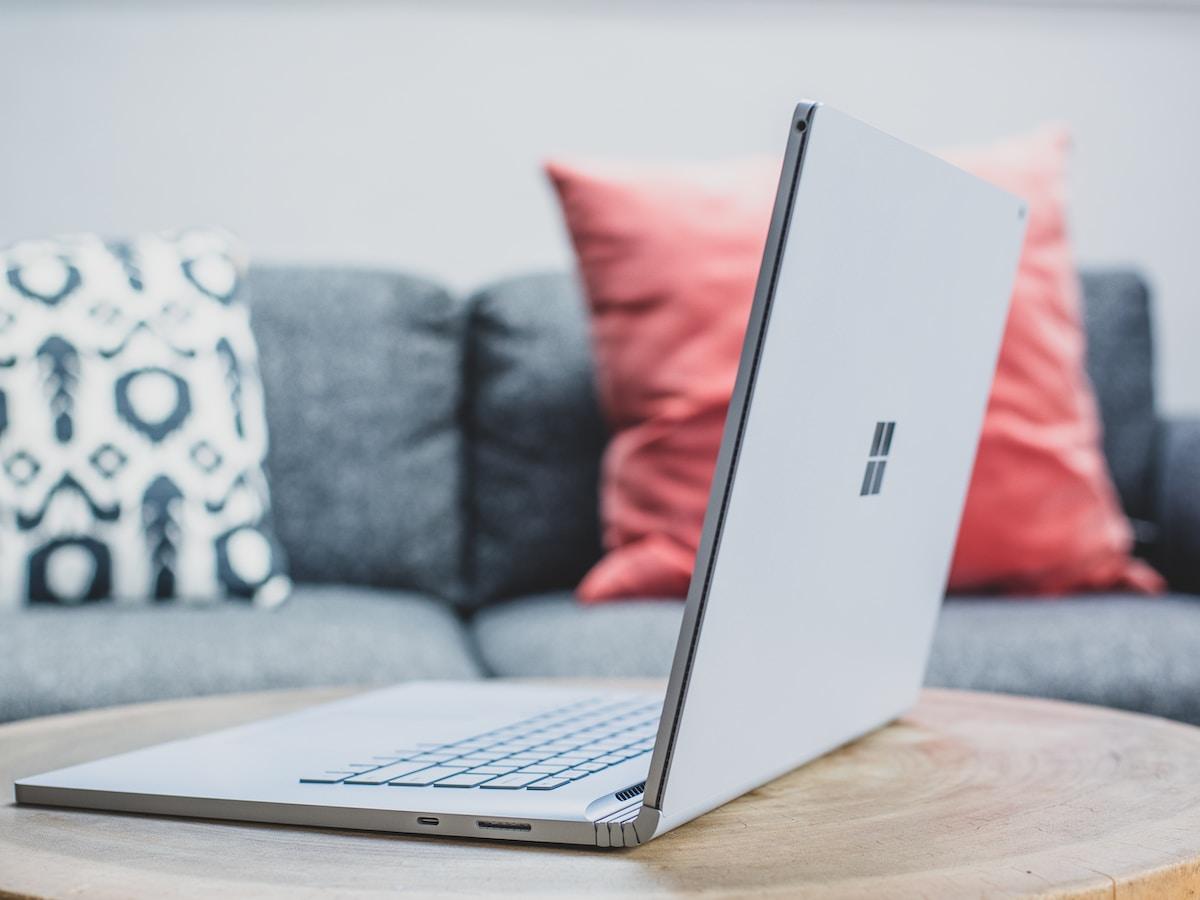 Ofertas de software en Microsoft: Windows y Office