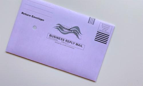 gubernatorial election facts