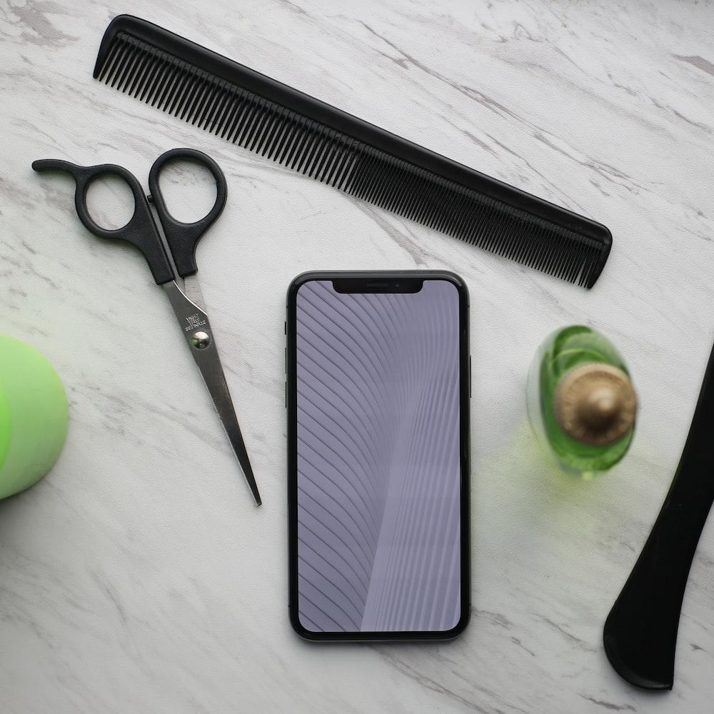 Mejores peines para el cabello