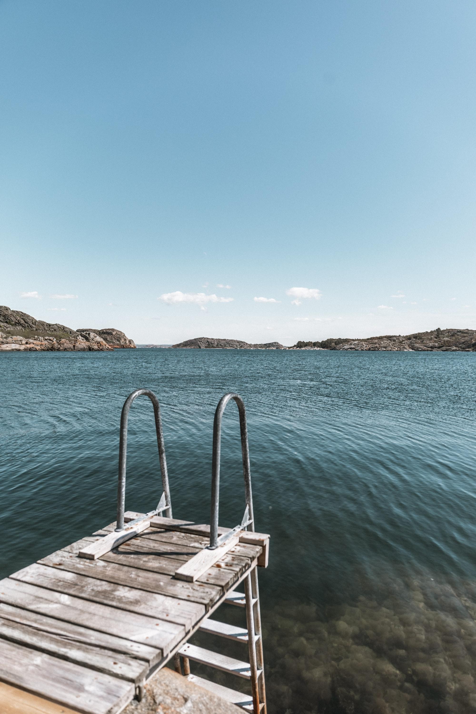 En stor tub smärtstillande gel kan förgifta motsvarande 230 bassänger havsvatten