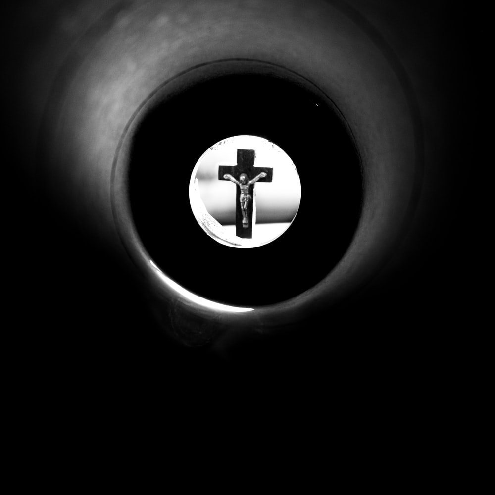 black and white b logo