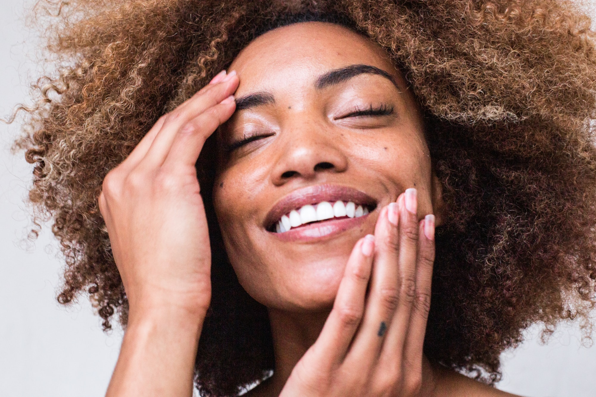 HOW TO CURE DRY SKIN ON YOUR FACE OVERNIGHT