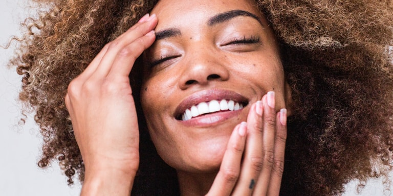 11 Clean Beauty Brands That Are Actually Safe For YourSkin