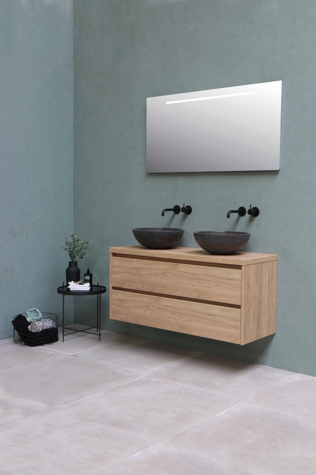 THINGS TO KEEP IN MIND WHEN CONSIDERING BATHROOM RENOVATION