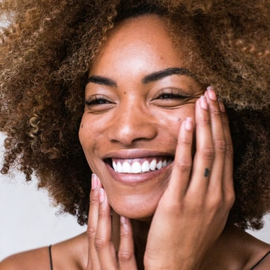 Skincare Is The Newest Form Of Self-Care During The Pandemic