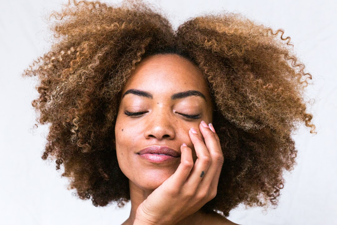 The Best Skincare Products for Hyperpigmentation