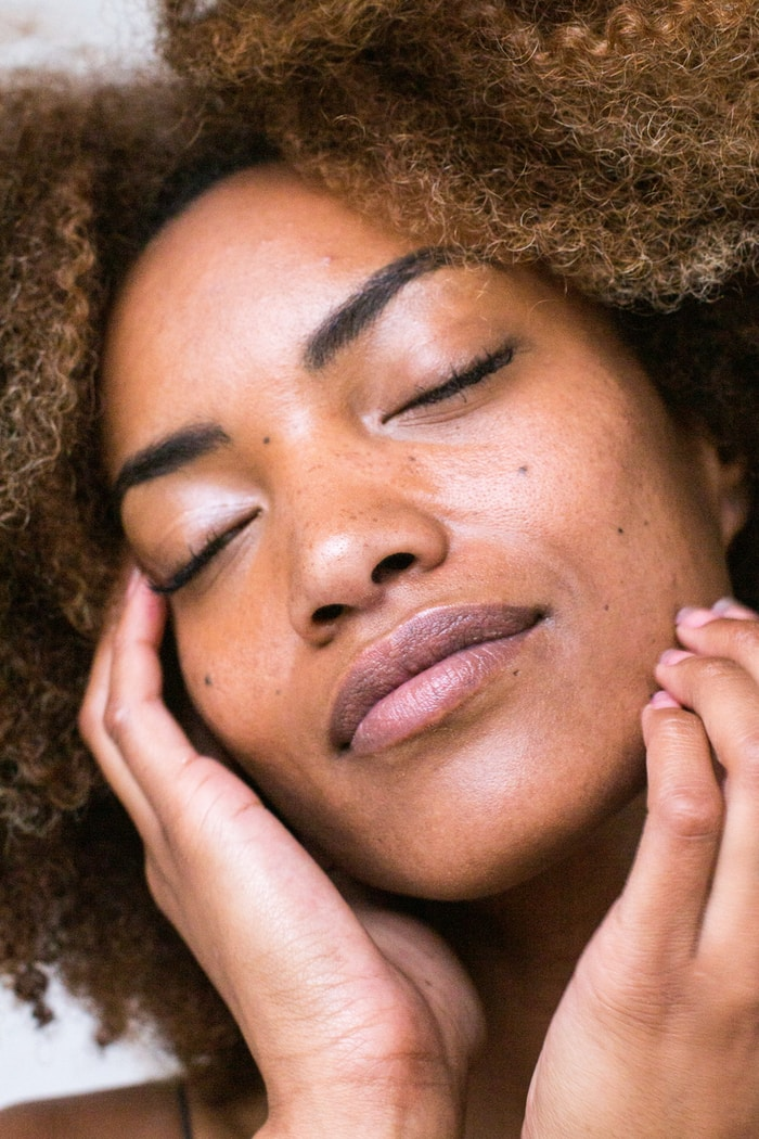 Skin Care That Doesn't Break the Bank