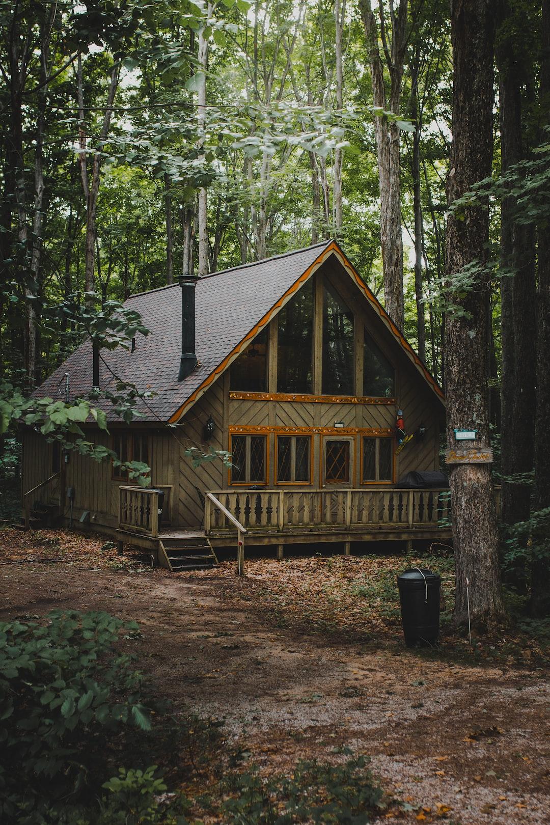 Comment fonctionne l'évaluation d'une maison et combien coûte-t-elle ?