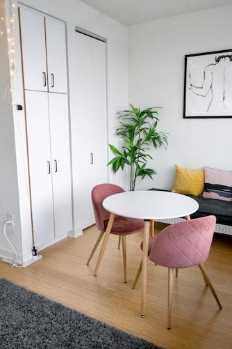 furniture rentals