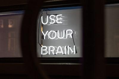 Science behind improving memory