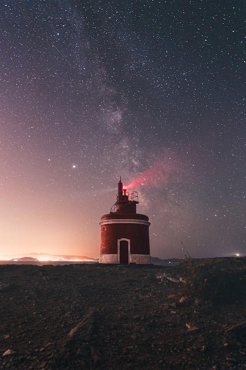 Звёздное небо и космос в картинках - Страница 9 Photo-1595693395636-dca22f1f4ecc?ixlib=rb-1.2