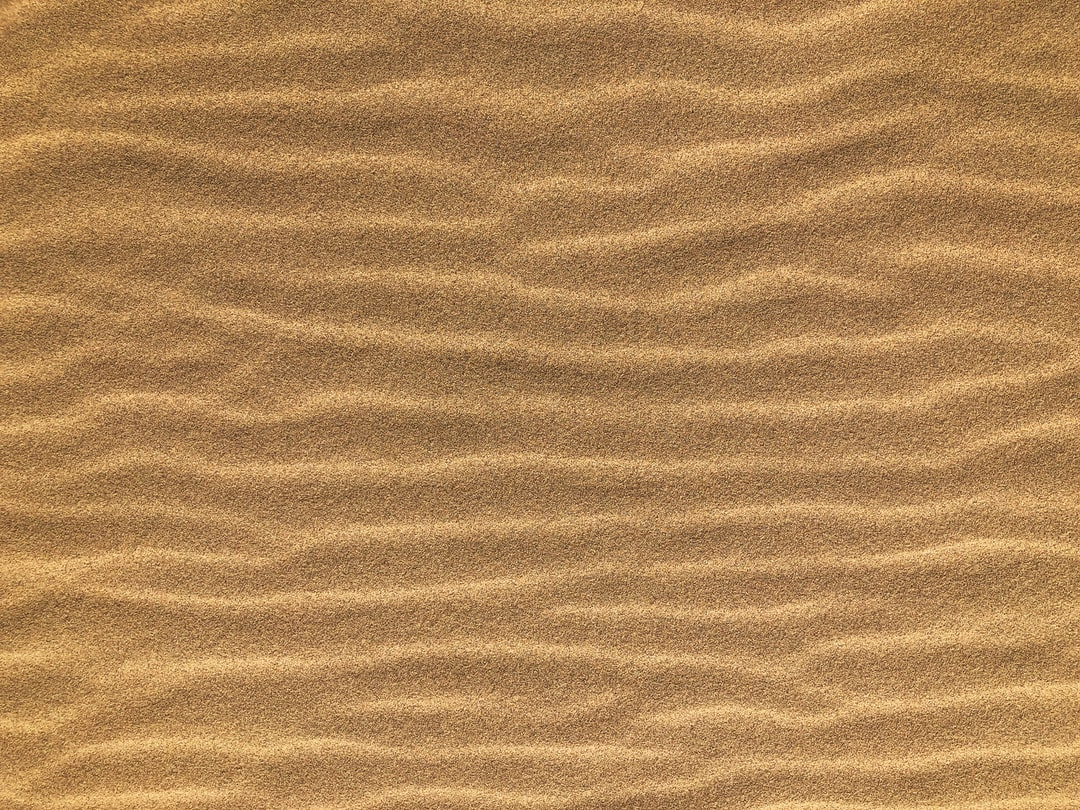 So many experiences in life are contextual for e.g. these lines in the sand at the moment seem like worry lines on the face of mother earth, appearing as a consequence of all thats going on in the world.
