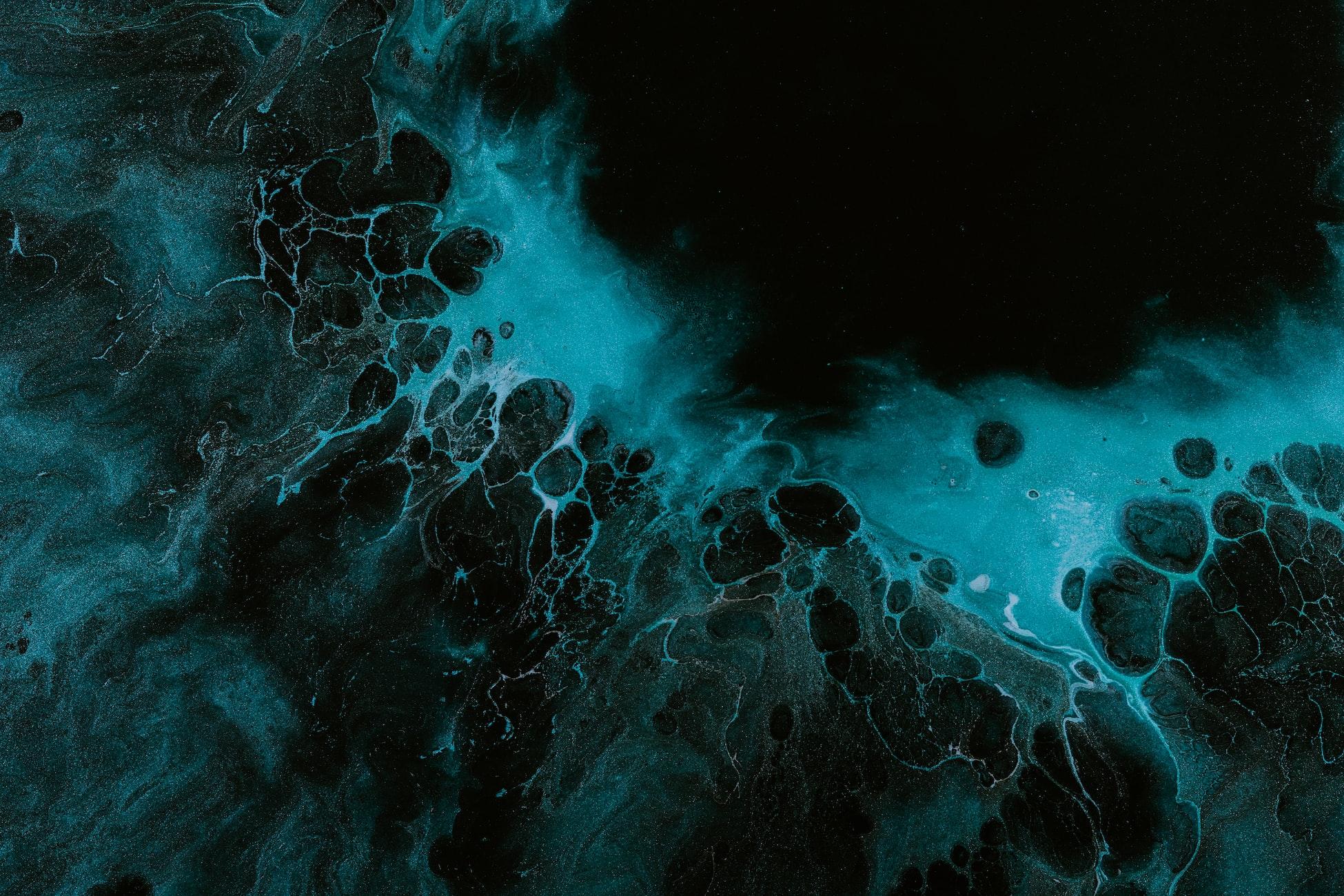 Insomnia: Cauze și tratament