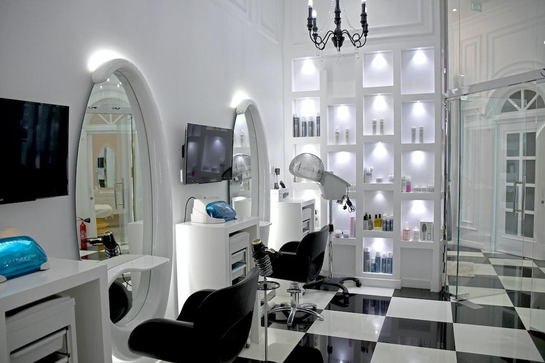 My Salon Desk | Salon + Spa Answering Service