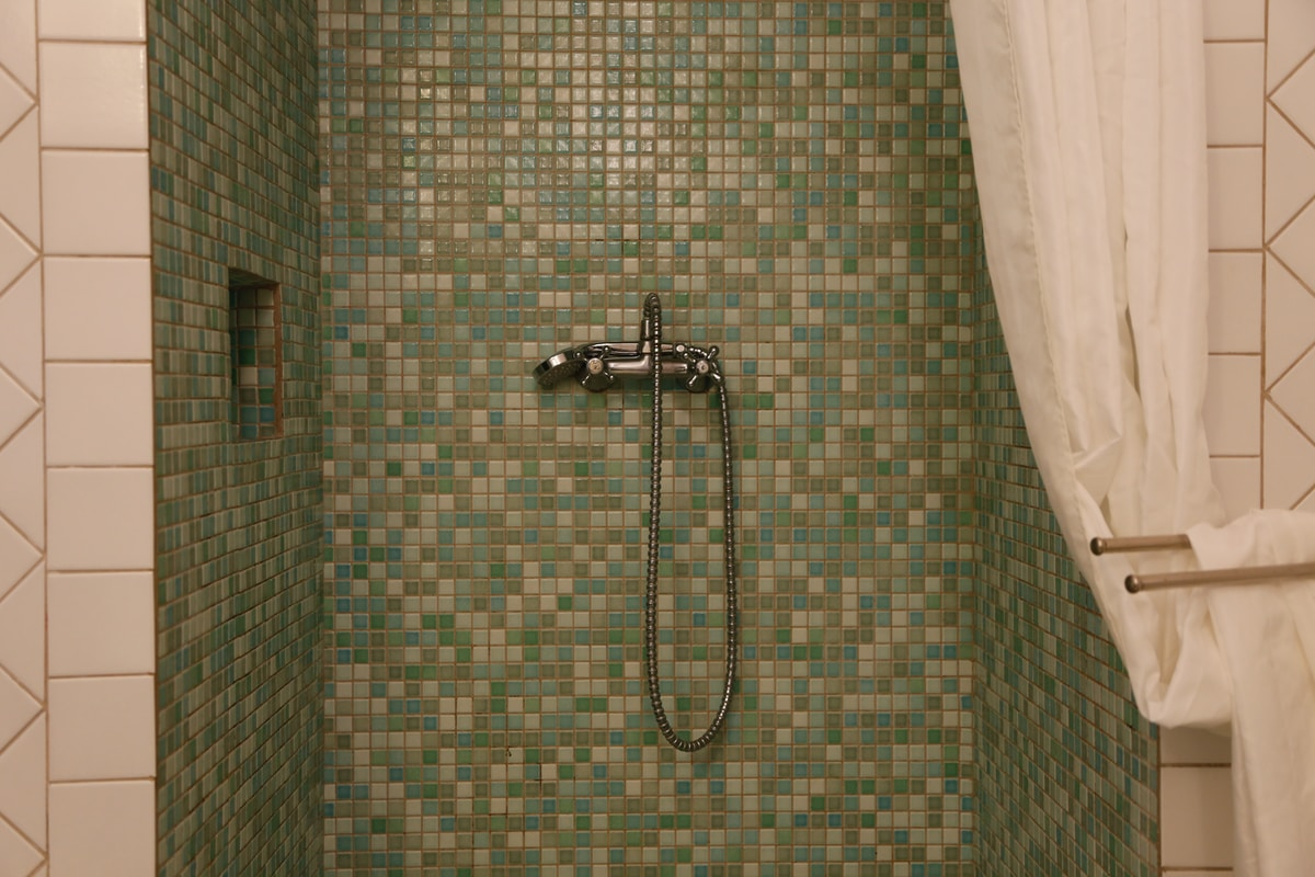 shower replacement in Forest Lake, by Minnesota