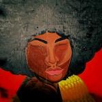 हीरादेवी चतुर्वेदी : 'रंगीन पर्दा' और स्त्रियाँ