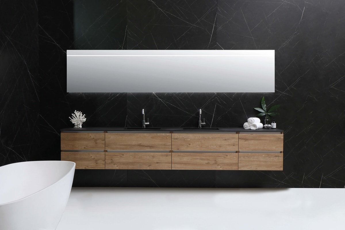 bathtub replacement in Vadnais Heights, by Minnesota