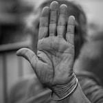 बुजुर्गों का अकेलापन और हिन्दी सिनेमा