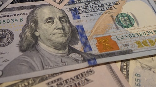 Stimulus Who?