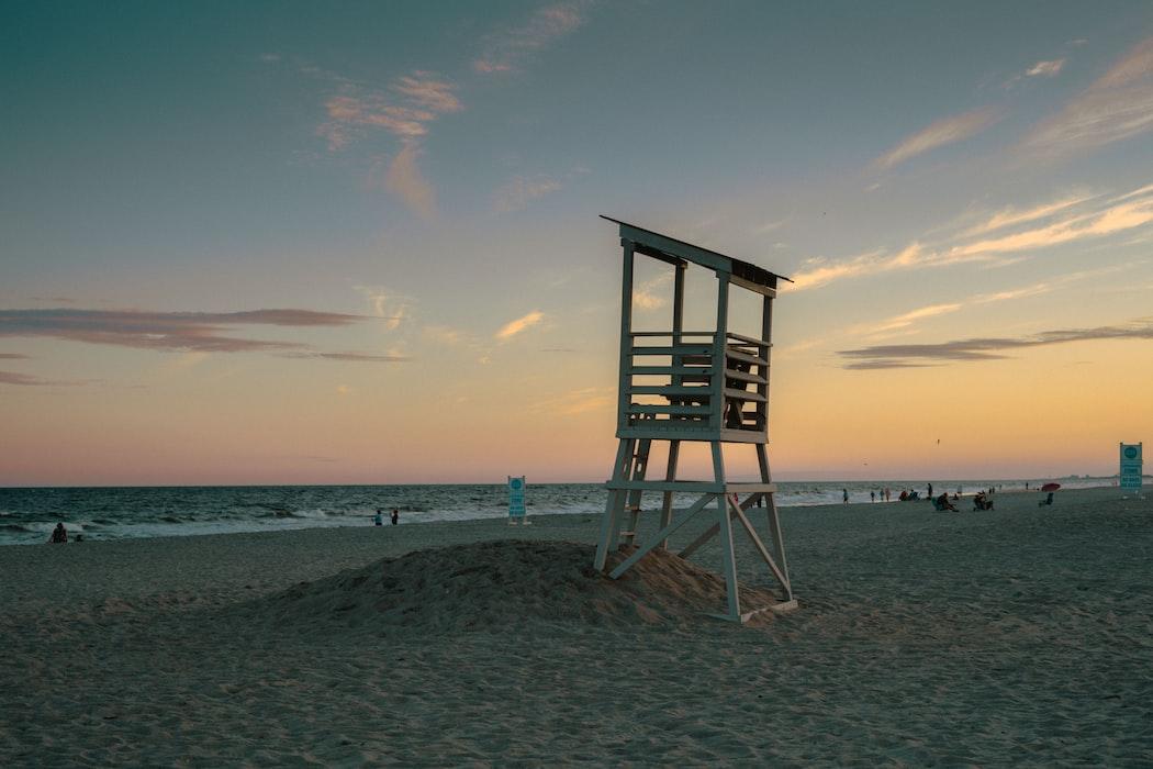 Atlantic Beach North Carolina