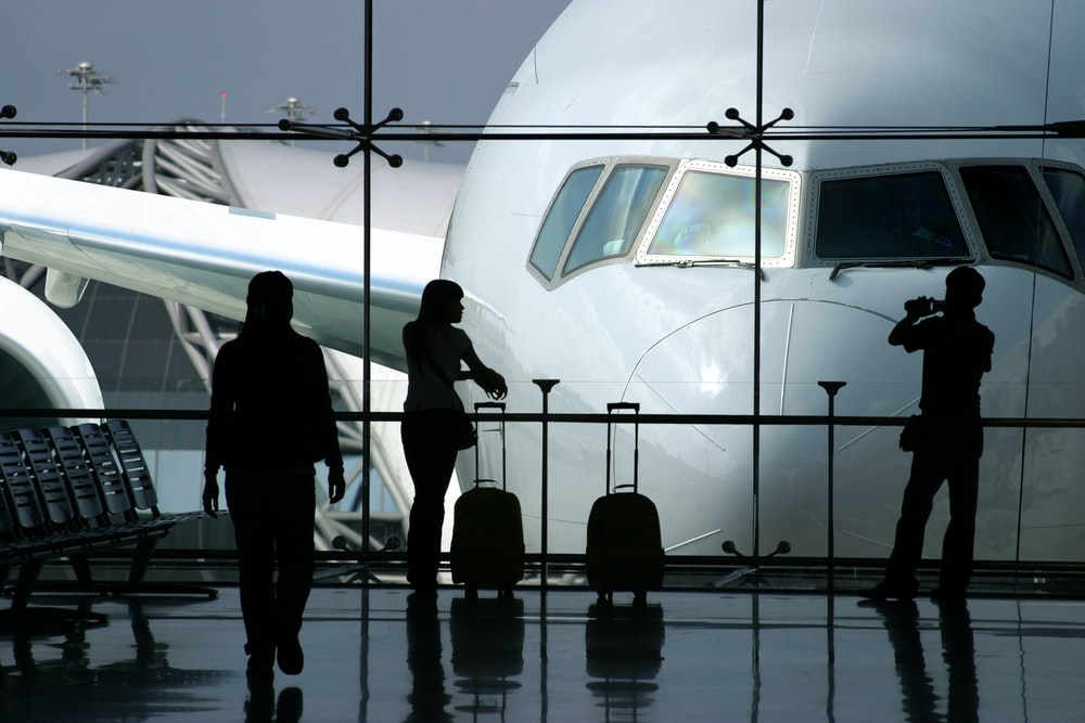Girona Airport Barcelona-Home