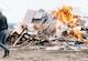 Notfallplan Erdbeben Checkliste Vorlage