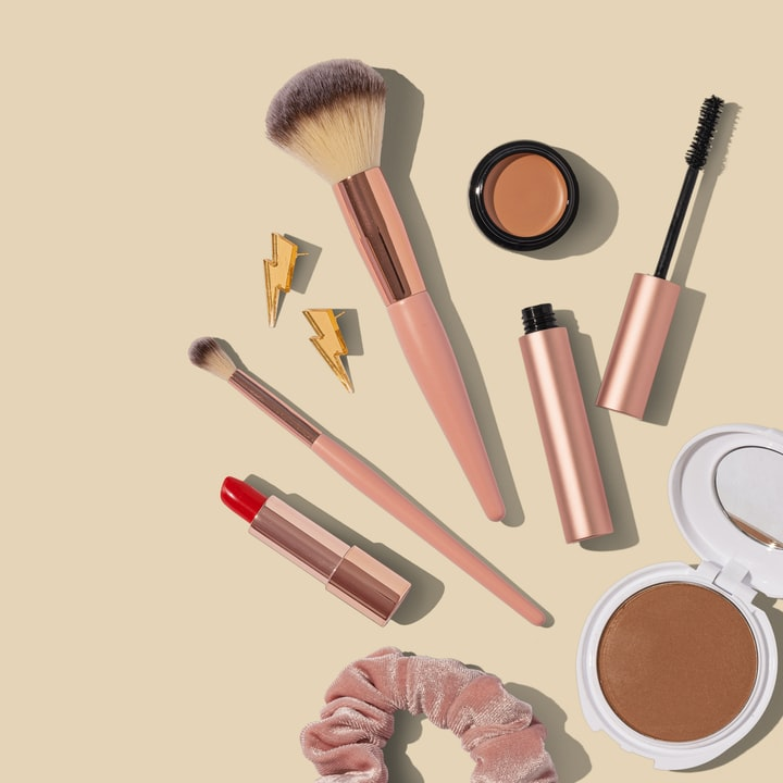 Best Affordable Beauty Products Under $30.00