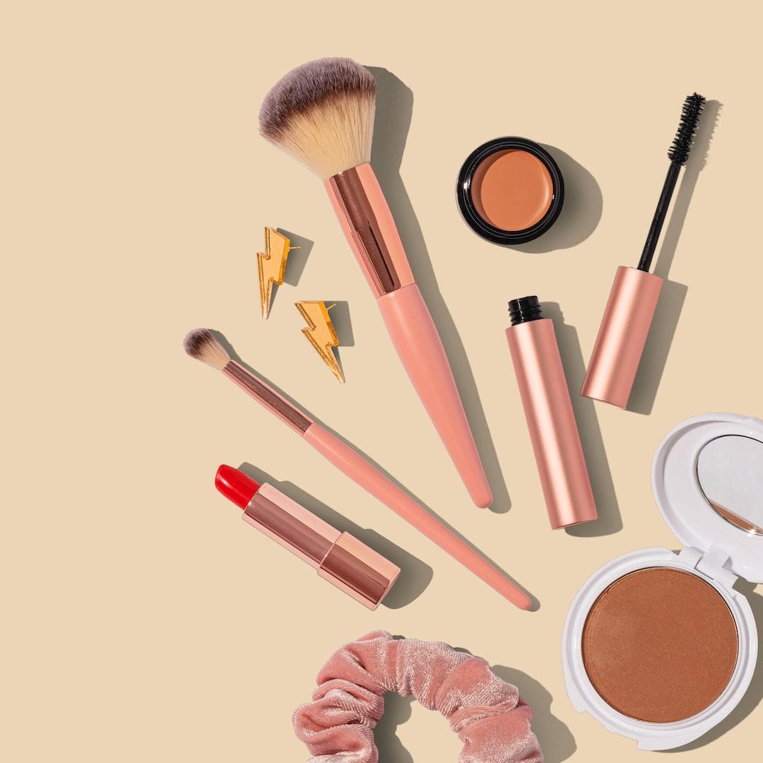 900 Makeup Background Images Download Hd Backgrounds On Unsplash