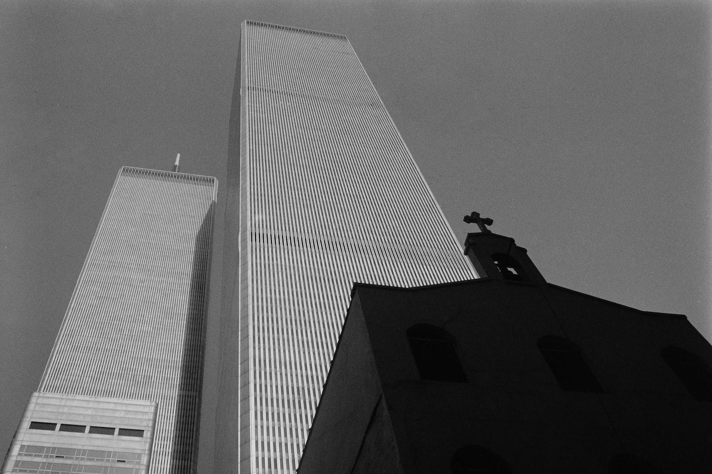 Quanto è passato dall' 11 settembre?