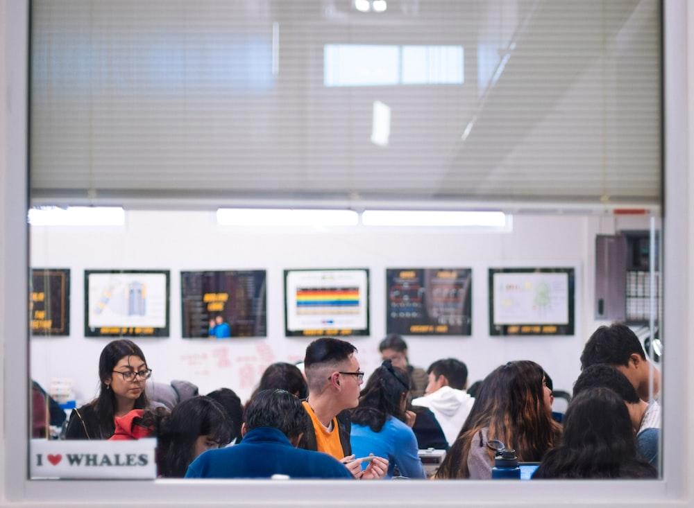 澳洲留学生最爱的10种高含金量澳洲证书 你有入手吗?澳洲证书找工作