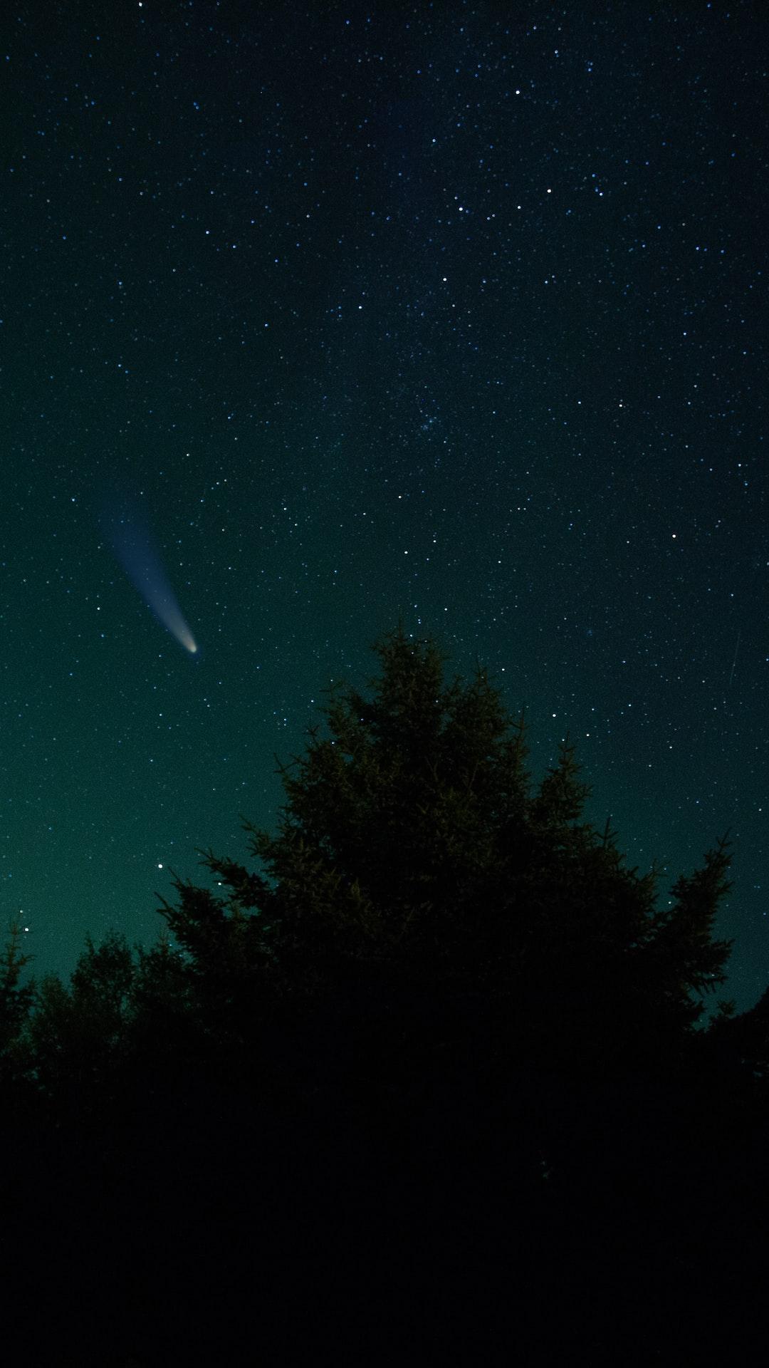 Tout ce que vous voulez savoir sur le plus gros astéroïde censé nous frapper en 2021 après son passage dimanche dernier