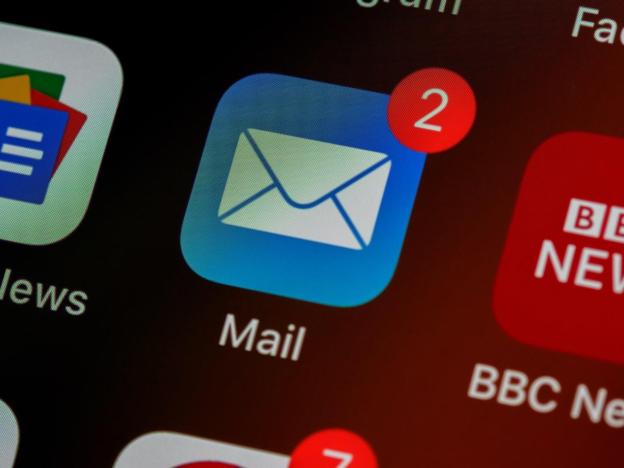 [마소캠퍼스] 2020년도 이메일 마케팅 : 차이를 만든 네 가지 주요 요소