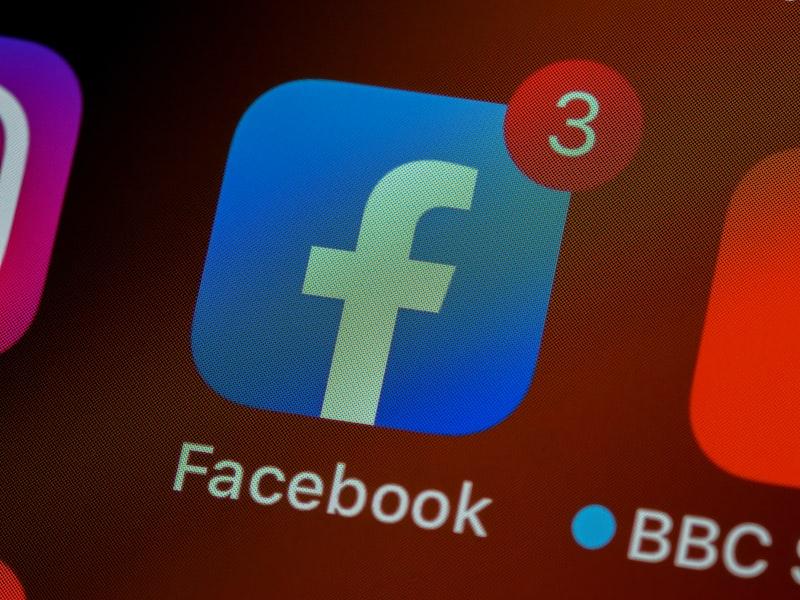 行銷筆記:FB 廣告的眉角